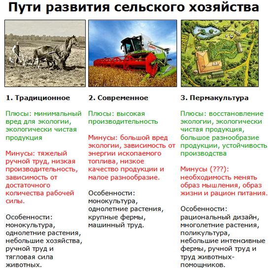 puti-razvitiya-selskogo-hozyaistva