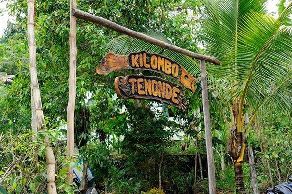 kilombo-tenonde