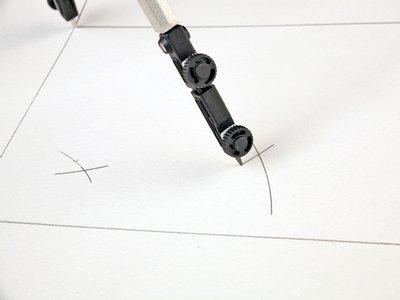 dnevnik-dizainera1-stroim-prostuju-kartu-uchastka