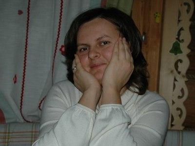 tatyana-chistyakova