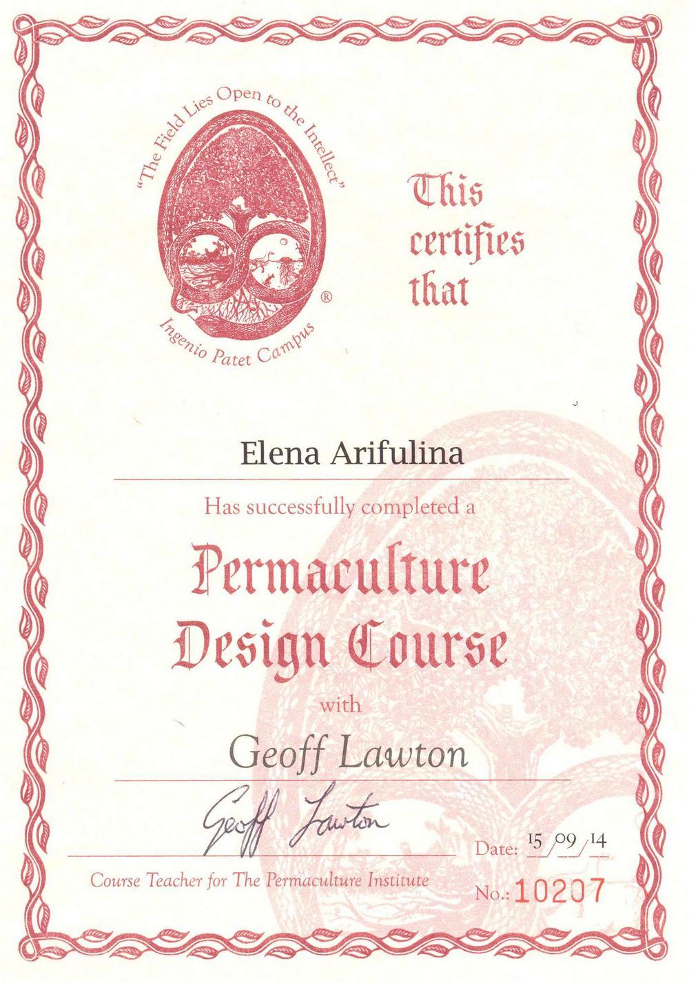 permakulturnyi-dizainer-elena-arifuina-pdc