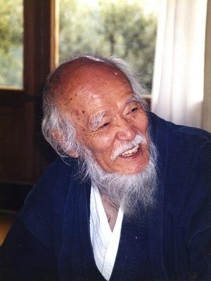 masanobu-fukuoka5