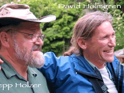 david-holmgren7