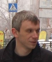 oleg_peretryatko