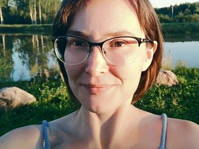 Tatyana_Fedorova